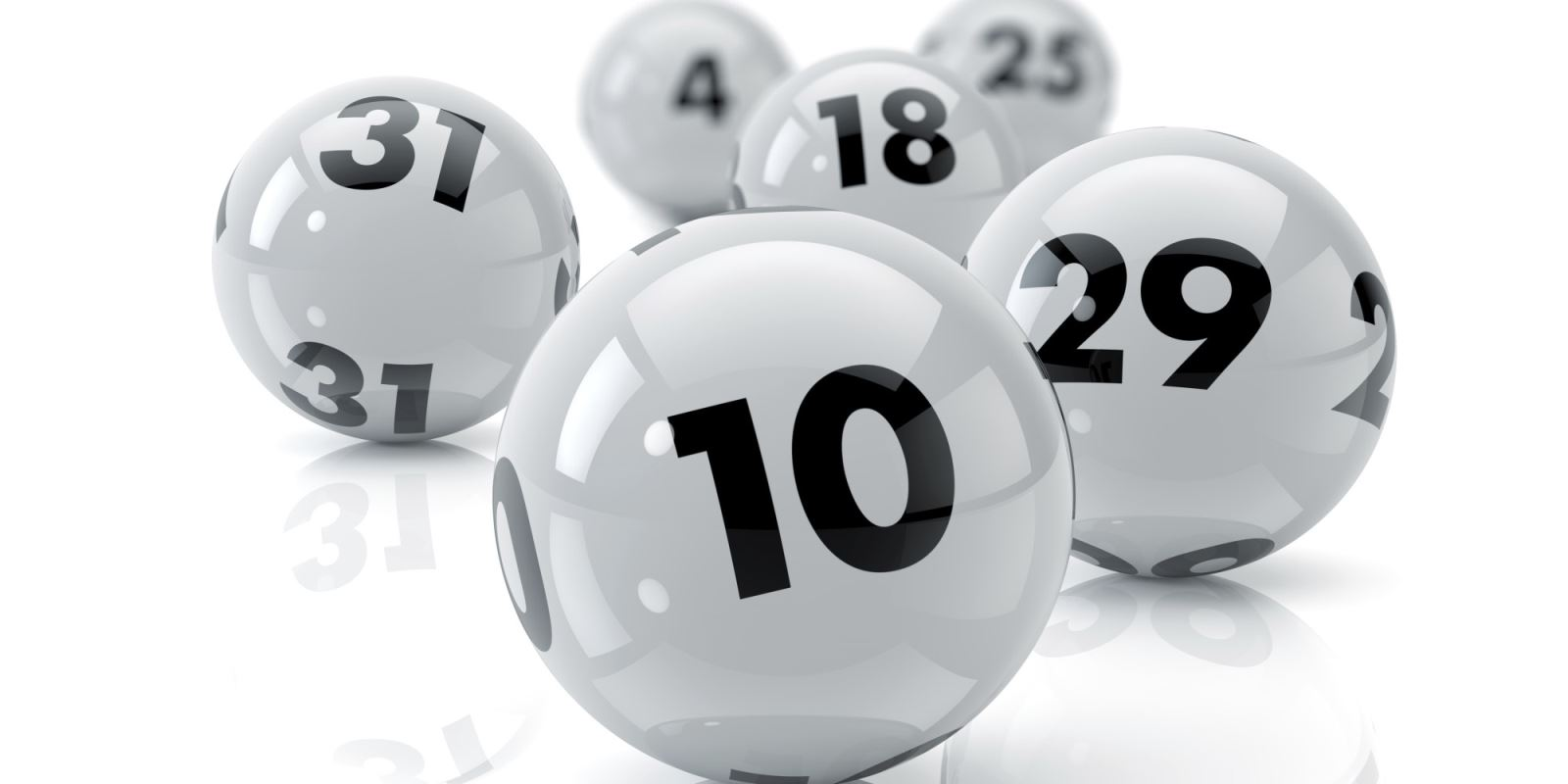 Chốt số dự đoán xổ số miền Nam chủ nhật ngày 11/4/2021
