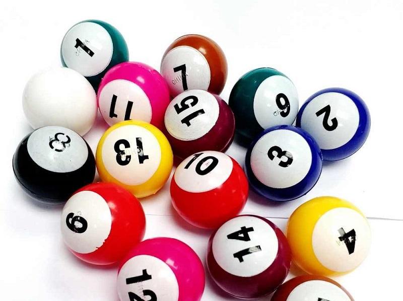Dự đoán XSMB hôm nay - Quay thử tìm con số may mắn chiều thứ 3 thứ 3 ngày 6/4/2021 -